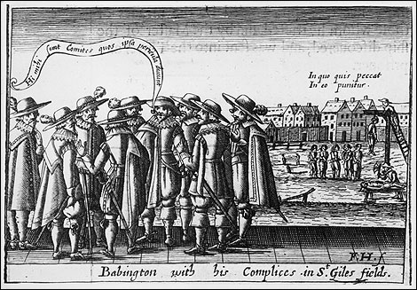 'by 1571 elizabeth had solved the The elizabethan reformation: an agenda prayer book had settled church attendance enforced after 1571 recusancy fines enforced but elizabeth does not.