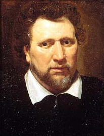 Ben Jonson | his early life and how it shaped him