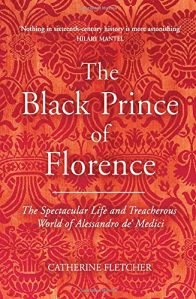 the-black-prince-of-florence